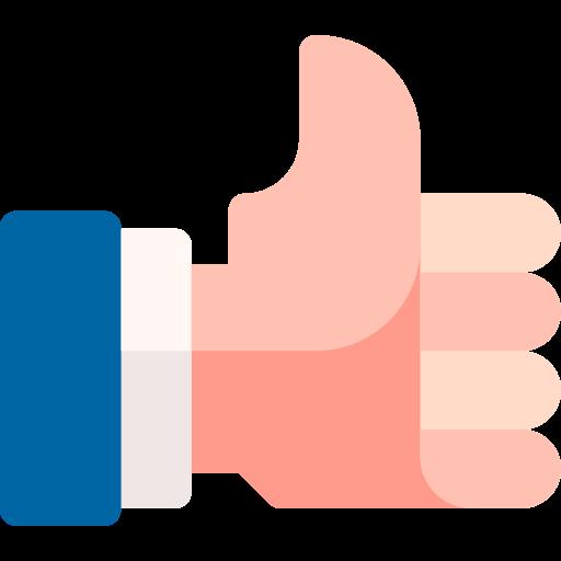 acheter 25 likes facebook pas cher pour page ou publication