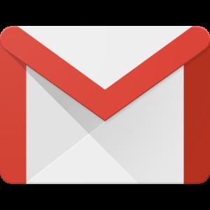 acheter des adresses mail google francaises