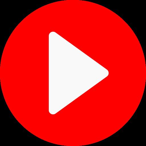 acheter vue youtube belgique pas cher