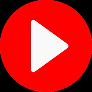 acheter vue youtube suisse pas cher