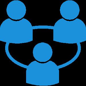 acheter relation linkedin