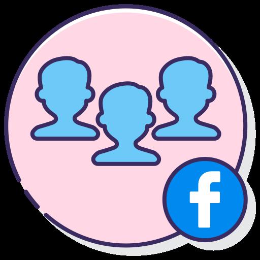 acheter ami facebook pas cher