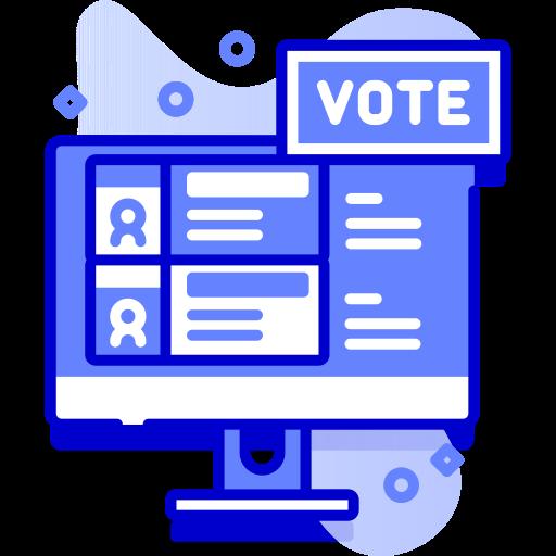 acheter vote twitter